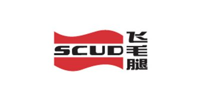 SCUD Group Limited